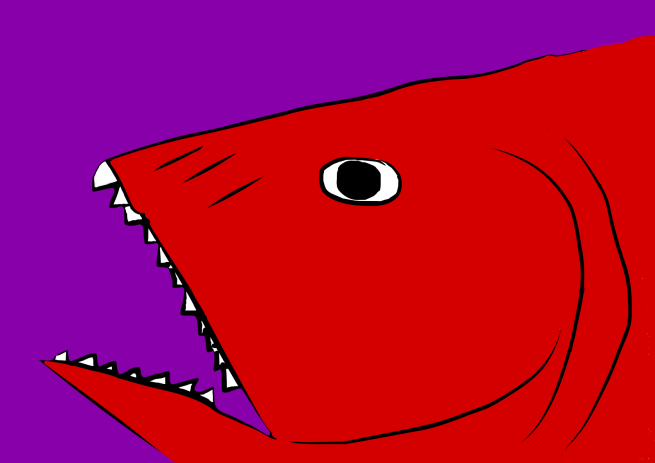 Fish Snapper.png