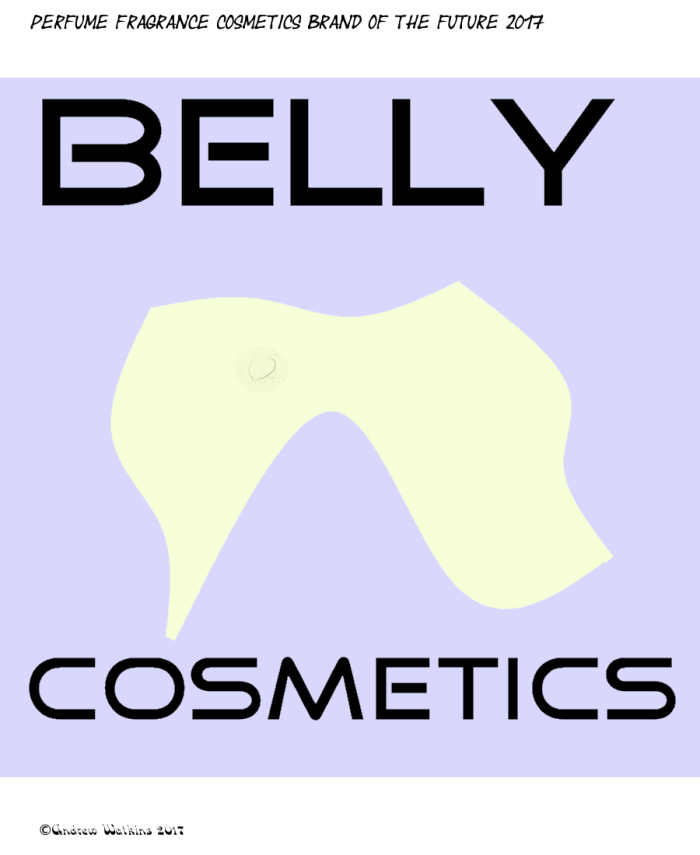 Belly Cosmetics.png