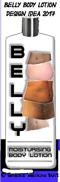 Belly3