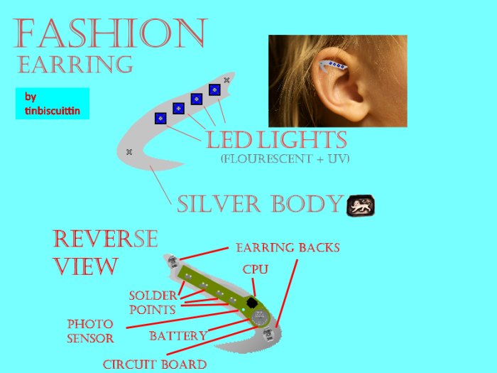 Fashion Earring.png