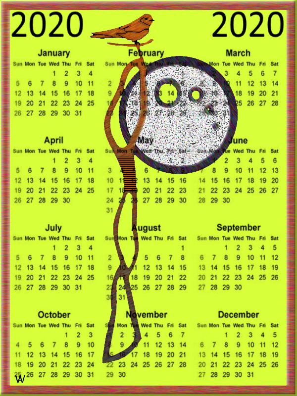 2020 Calendar 2020.png